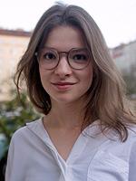 Maria Khoruk